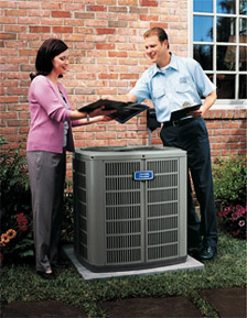 ac repair in virginia